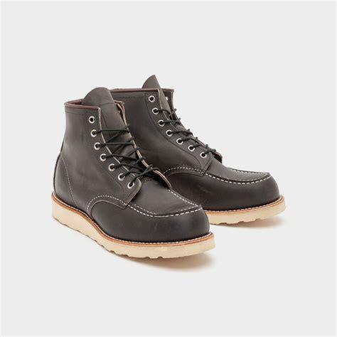 Sporty Shoes sporty shoes sai s boutique