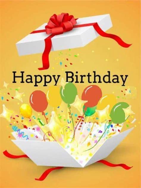 imagenes happy birthday friend happy birthday http enviarpostales net imagenes happy