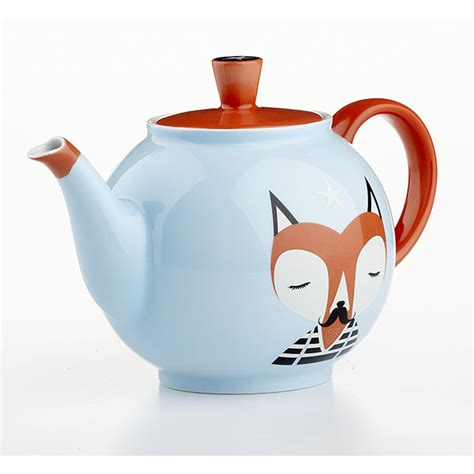 crate and barrel tea pot crate barrel limited edition teapot on behance