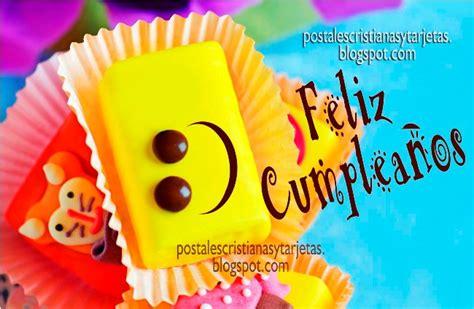 imagenes cristianas cumpleaños gallery for gt feliz cumplea 195 177 os cari 195 177 o