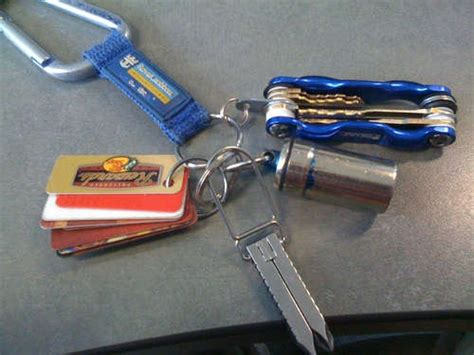 68 best keychains images on key rings