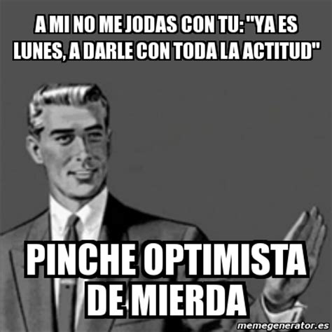 imagenes pinche lunes pinche lunes related keywords suggestions pinche lunes
