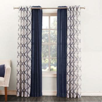 curtains for double windows 25 best ideas about living room curtains on pinterest