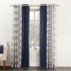 Two Colour Curtains Decorating 25 Best Ideas About Living Room Curtains On Window Curtains Curtain Ideas And