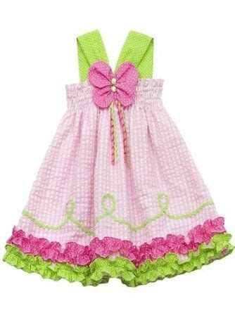 Agemlare Butterfly Dress Anak Pink 542 best cosas de baby images on sewing ideas