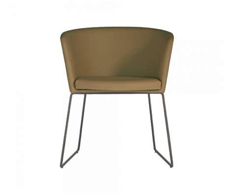 sillas sillon sill 243 n comedor moon bold capdell metal sillas mesas y