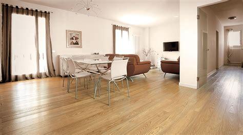 pavimenti legno prefiniti pavimenti in legno prefiniti facili da posare e subito