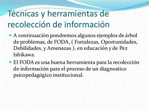 preguntas de investigacion educativa ejemplos planteamiento problema de investigacion educativa usando