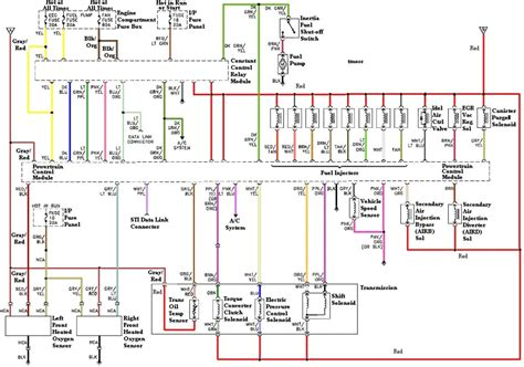 zig unit wiring diagram wiring wiring diagram