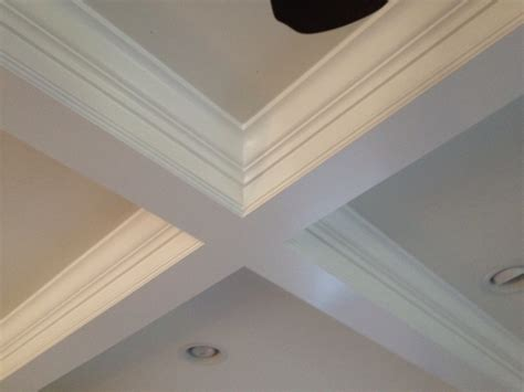 Painting Coffered Ceilings by Wallpaper Homedepot 2017 2018 Best Cars Reviews