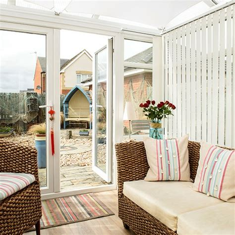 How To Decorate Conservatory by Modern Inspired Conservatory Conservatory