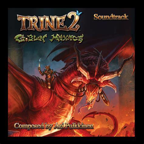 goblin film soundtrack trine 2 goblin menace soundtrack