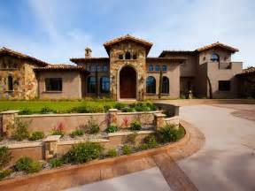 Home design tuscan style homes with fancy design tuscan style homes