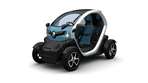 renault twizy blue twizy v 233 hicules electriques v 233 hicules renault fr