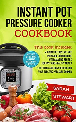 the complete instant pot recipes book 100 simple and budget friendly recipes for healthy and diet meals books free ebooks archives page 4 of 213 money saving 174