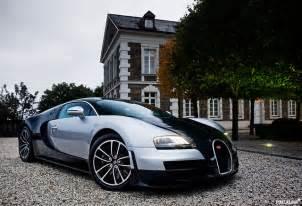 Bugatti Veyron 16 4 Sport Horsepower Unlocking The Horsepower 10 Most Powerful Cars On The