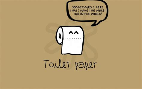toilet paper funny funny toilet paper wallpaper