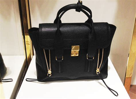 Tas Givenchy Nightingale Classic Ghw Ss16 visual diary parijs 2014 the bag hoarderthe bag hoarder