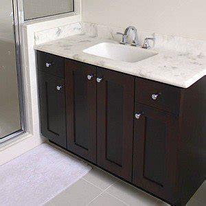 Engineered Vanity Tops by Cultured Marble Countertops Countertopinvestigator