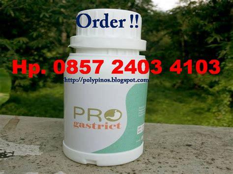 Obat Hp Pro mengobati maag secara alami dengan herbal hp 0857 2403 4103