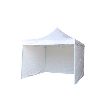 outdoor gazebo event marquee pop up tent canopy 3x3 outdoor gazebo event marquee pop up tent canopy 3x3 buy 3x3m