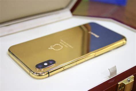apple iphone x gold price in pakistan telemart pakistan