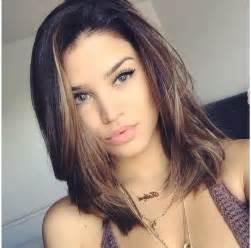 medium hair 38 popular gorgeous medium hairstyle 2017 top hairstyle ideas top hairstyle ideas