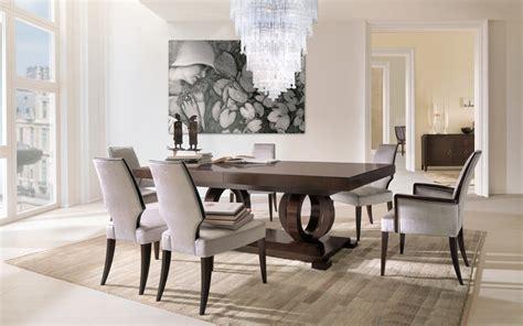die kitchen collection uk italienische designerm 246 bel selva lifestyle und design