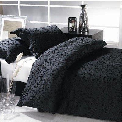 black twin comforter paris duvet cover and sham set size twin color fog by