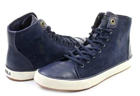 boots sneakers polo ralph shoes kelsey 2148 r a4004