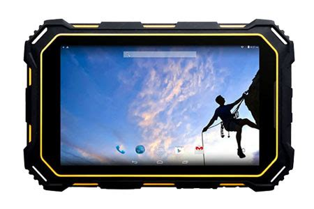 rugged mobile devices what is the market of the rugged tablet pc the industry rugged tablet