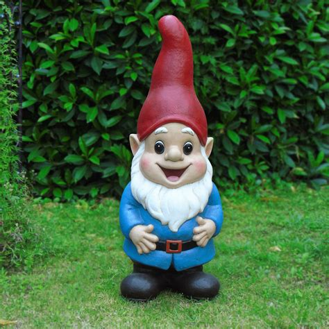 lawn gnome the meaning and symbolism of the word gnome