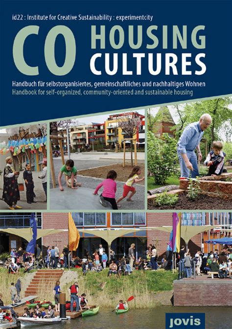 colorado housing search cohousing cultures handbook for self organized community oriented and sustainable