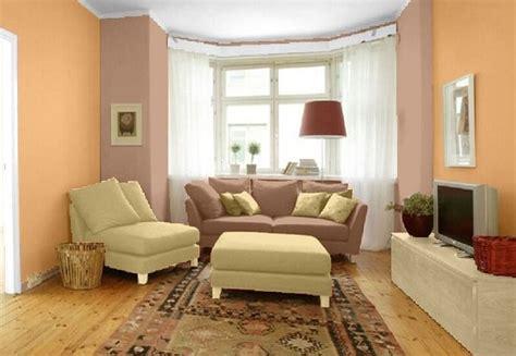 farben für wohnzimmer de pumpink kleine jugendzimmer einrichten