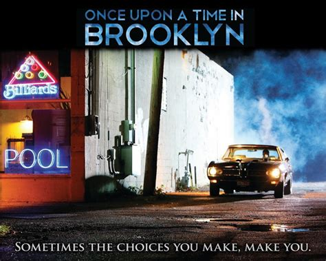 Upon Time Brooklyn 2013 Full Movie Once Upon A Time In Brooklyn 2013 Tainies Online Anime Movies Series Https Oipeirates Online
