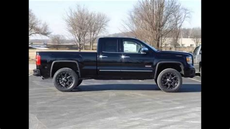 how much does a gmc 1500 weight how much does a 2015 gmc cab weigh autos post