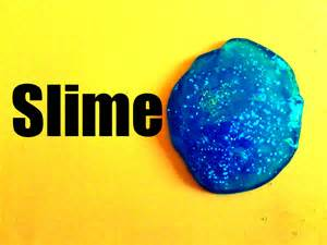 Color House Hours by How To Make Slime Bloomfield Road