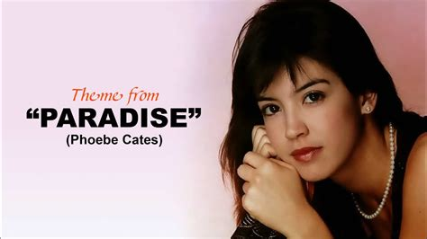 download mp3 coldplay paradise versi reggae song lyric paradise video mp3 6 83 mb bank of music