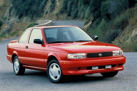 how to learn all about cars 1994 nissan sentra user handbook 15 fastest nissan performance vehicles of all time
