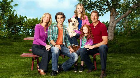 disney channel dog with a blog last episode youtube disney channel dog with a blog ending after season 3 j 14