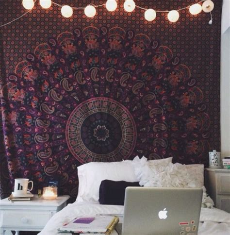 best 20 tapestry bedding ideas on bohemian