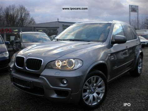 car engine manuals 2010 bmw x5 m navigation system 2010 bmw x5 xdrive30d m sport package panorama navigation car photo and specs