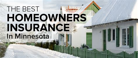 homeowners insurance in minnesota freshome