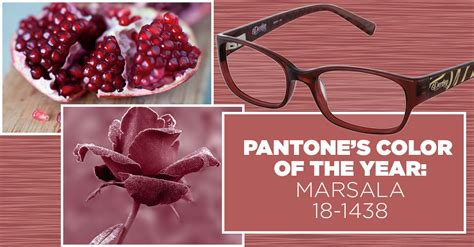 color of the year 2015 pantone color of the year archives jcpenney optical