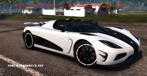 koenigsegg agera r need for speed most wanted 100 koenigsegg agera r need for speed most wanted