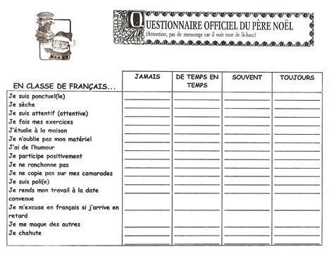 Le Fle Chez Laura Exercices Pour Am 233 Liorer Ton Fran 231 Ais