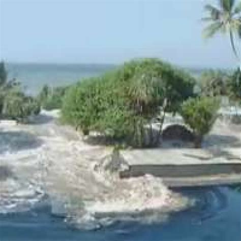 film dokumenter tsunami aceh video tsunami aceh 2004