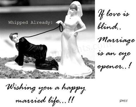 Happy Married Life   Wishes, Greetings, Pictures ? Wish Guy