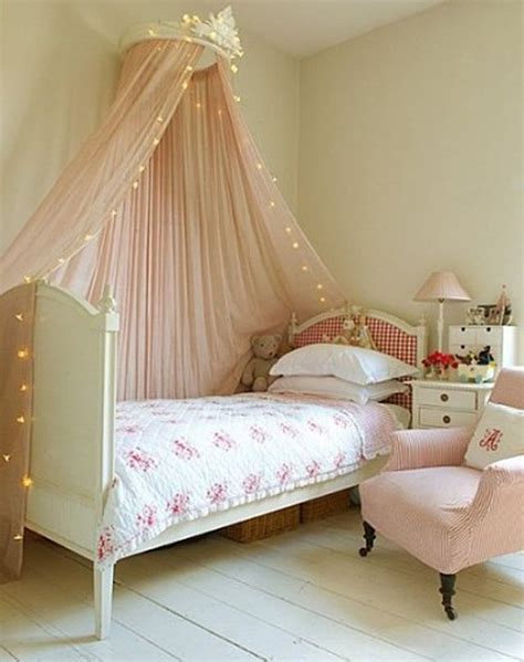 canopy beds for girls 21 beautiful girls rooms with canopy beds