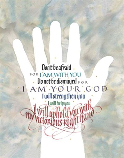 verse on comfort 544 best the word scripture images on pinterest